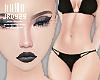 <J> Widow Skin