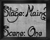 !Stage MainB 1