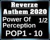 Reverze Anthem 2020 1/2