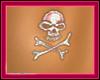 Skull Any Skin Tattoo