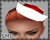 !! Ap Nurse Hat