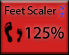 [Nait] Shoe Scaler 125%
