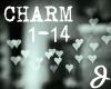 [J] This Charming Life