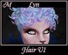Lyn Hair V1 M