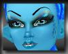 [V]Water Nymph