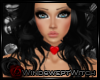 W| Xandria Black