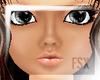 FSX~ Cute Head
