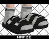 ❖ Adidas Slides F