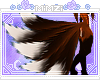 ☪»Vixen Tail v4