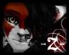 [z]Rouge Fox Ears