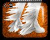 [<:3]Magma Leg Fur