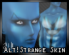 Alt!Strange Skin