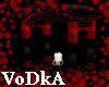 [VoDkA] Wedding arch