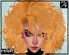 *M* Casey Hair v3