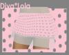 Lola*Polka Mini