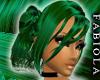 [V4NY] !Fabiola! Green