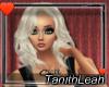 TL* Kajul High Blonde