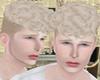 Jubileu Platinum  Blonde
