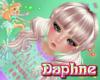 Hanella Candy Blonde