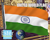 UNITED WORLD INDIA