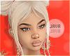 J | Jayla butter