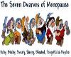 7 dwarves of menopause