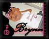 |OBB|INF|SLEEP5P|BRYNN