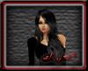 KyD Rebecca Black