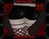 |R| Morbid Nets RLS