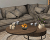 New City Couch