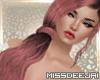 *MD*Evie|Copper