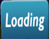 [NaiT] Loading Sign
