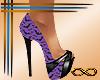 [CFD]Bat Shoes