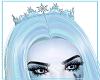 Ice Princess Crown