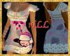 PUCCA Short Dress