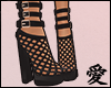 e| FISHNET black