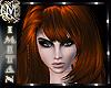 (MI) Diva Oranale
