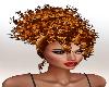 Amber ~ Curls