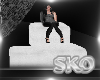 *SK*Sugar Cubes