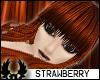 -cp SHEILA Strawberry