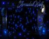~Room *Tunes* Light~ Blu