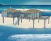 Tahiti Island Home