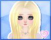 Yuki's Hair