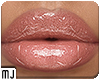 Zell Extreme Glossy Lips