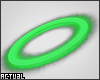 ✨ Green Halo