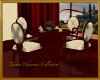 Tuscan Coffee n Chat