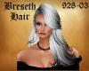 Breseth Hair 928-03