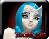 [Isa] *Ice Queen*
