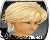 [Tj] Kaori Blonde