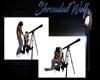 ~Telescope~